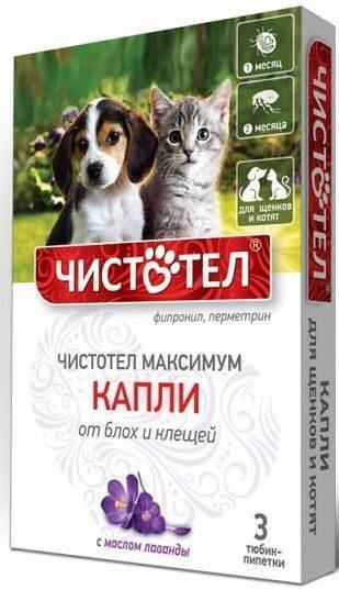 Влажный корм для стерилизованных кошек и кастрированных